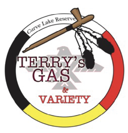 Terry's Gas & Variety