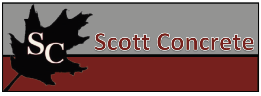 Scott Concrete