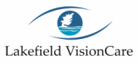 Lakefield Vision Care
